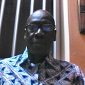 Charles Owens Ndiaye