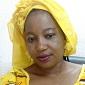 Nana Thiam, Coordinatrice de zone sur un programme de scolarisation